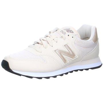 New Balance Sneaker LowGW500MP1 - GW500MP1 weiß
