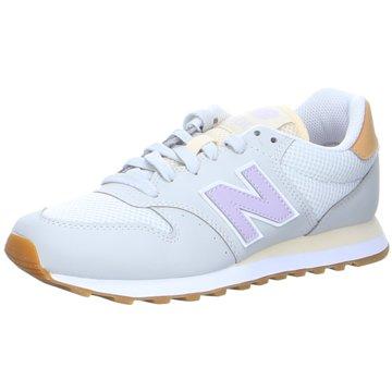 New Balance Sneaker LowGW500BB1 - GW500BB1 grau
