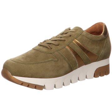 Tamaris Plateau SneakerSneaker -