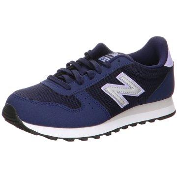 New Balance OutdoorLifestyle WL311 B blau
