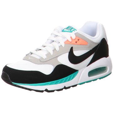 new styles 11d31 51419 Nike Sneaker Low -