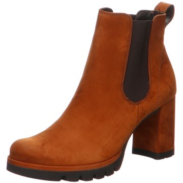 Paul Green Chelsea Boot braun