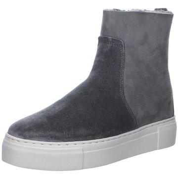 Better Rich Boots grau