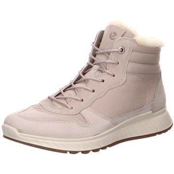 ECCO Schuhe versandkostenfrei bestellen bei ABOUT YOU