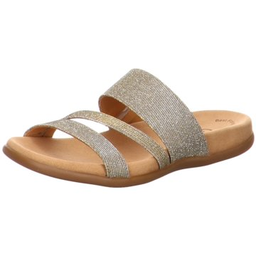 Auslauf Rieker Sandale in Farbe weiß um 30% reduziert online