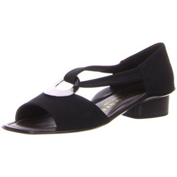 Brunate Sandaletten 2020 für Damen jetzt online kaufen