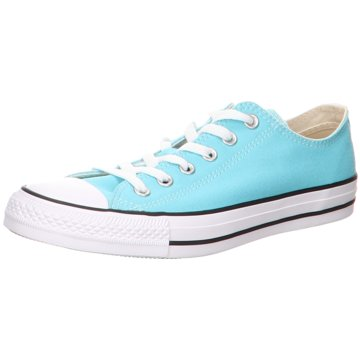 c88d6b9a38af8 Herren Sneaker im Sale jetzt reduziert online kaufen | schuhe.de