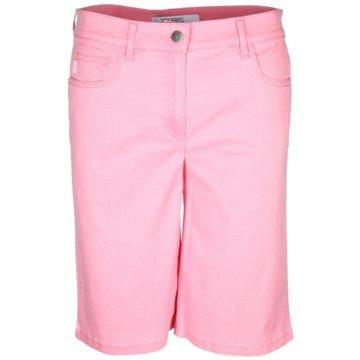 Zerres ShortsCora pink