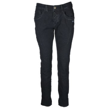 Gang Jeans SkinnyNew Georgina grau