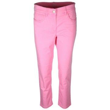Zerres SkinnyCarla pink