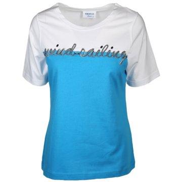 wind sportswear T-Shirts -