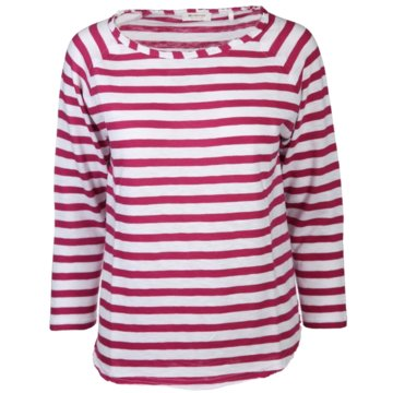 Rich & Royal T-Shirts pink