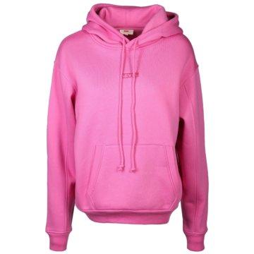 Levi's® Damenmode pink