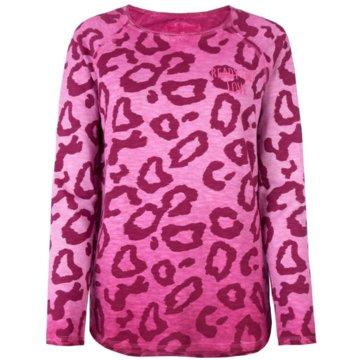 Lieblingsstück SweatshirtsCathrinaL pink