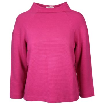 Rich & Royal Sweatshirts pink
