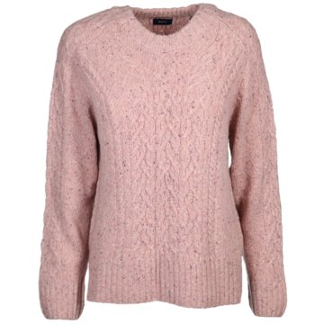 Gant Strickpullover rosa