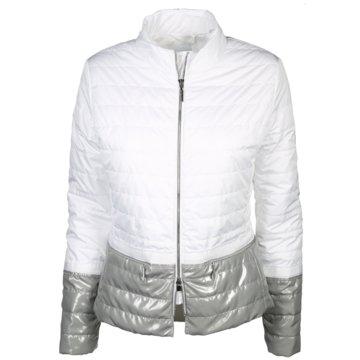 Airfield ÜbergangsjackenTroya Jacket weiß