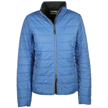 wind sportswear Übergangsjacken blau