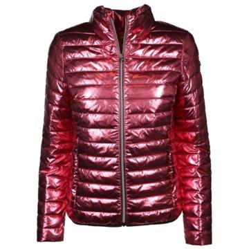 Milestone Jacken & Blazer pink