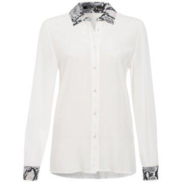Marc Aurel Hemden weiß