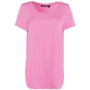 Marc Aurel Blusen pink