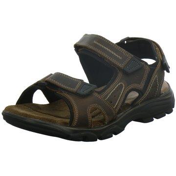 Girza Komfort Schuh -