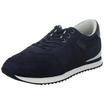 Lloyd Sneaker LowEddie blau