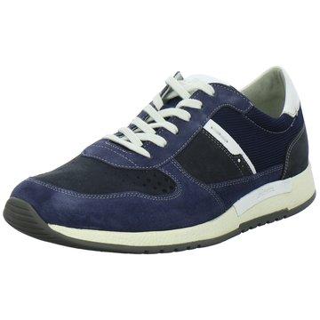 online store 58f81 7dc47 Sioux Sale - Schuhe jetzt reduziert online kaufen | schuhe.de