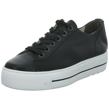 Für Günstig Sneaker Shop Im Plateau Damen Online Kaufen Nwnm80vO