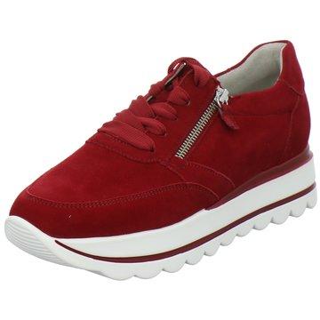 Gabor Sneaker Low -