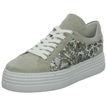 46.498 40 Plateau Sneaker von Gabor