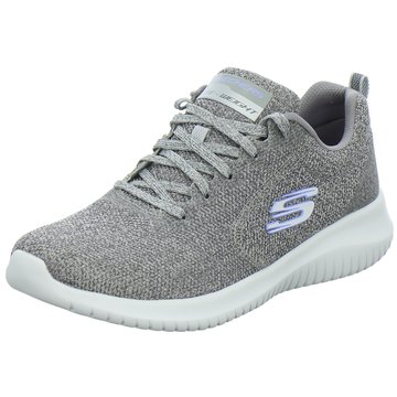 huge discount f9de6 ac327 Skechers Schuhe Online Shop | Neue Modelle 2019 | schuhe.de