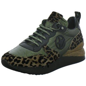 check out 9a881 b10a0 Spanische Schuhe für Damen jetzt online kaufen | schuhe.de