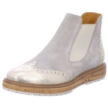 Franco B. Chelsea Boot beige