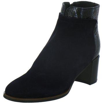 Für Online Kaufen Schuhe Maripe Damen Ib7f6gyYv