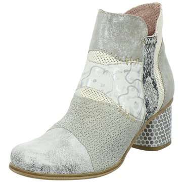 5126a74769b02 Charme Stiefeletten für Damen online kaufen | schuhe.de
