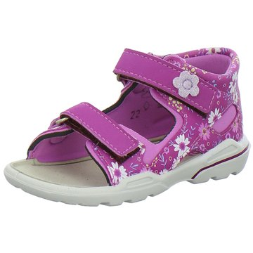 Ricosta Offene SchuheLENI lila