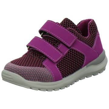 Ricosta Sneaker Low lila