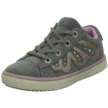 Lurchi Sale Schuhe reduziert online kaufen  