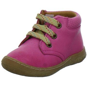 Froddo Kleinkinder Mädchen pink