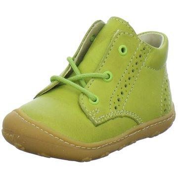 Ricosta Kleinkinder MädchenKelly grün