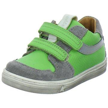 Froddo Kleinkinder Mädchen grün