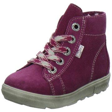86fdd22b22e836 Ricosta Sale - Schuhe reduziert online kaufen