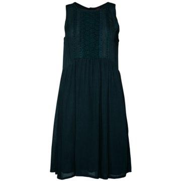 Protest KleiderCHARITY DRESS - 2611401 -