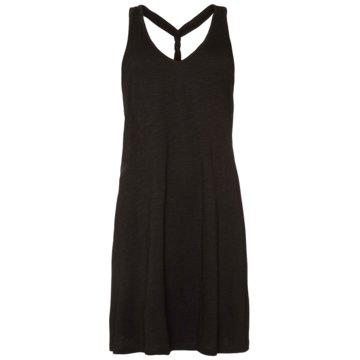Protest KleiderFELINE DRESS - 2611611 schwarz