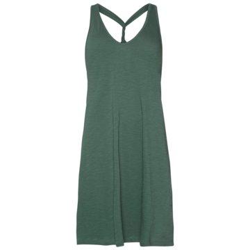 Protest KleiderFELINE DRESS - 2611611 grün