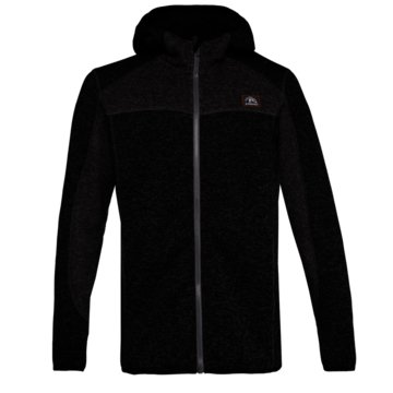 Protest SweatjackenSCOTTY FULL ZIP HOODY - 3711802 -