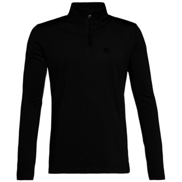 Protest RollkragenpulloverWILL 1/4 ZIP TOP - 3792900 -