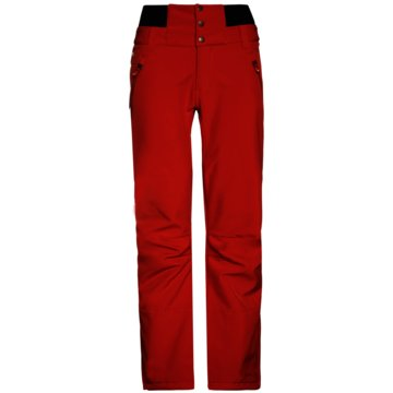 Protest SchneehosenLULLABY 20 SNOWPANTS - 4611202 -