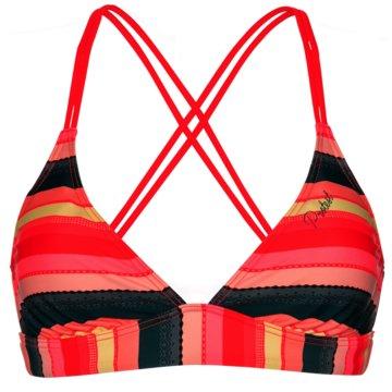 Protest Bikini TopsMM SUPERBIRD 20 TRIANGLE BIKINI TOP - 7612601 -